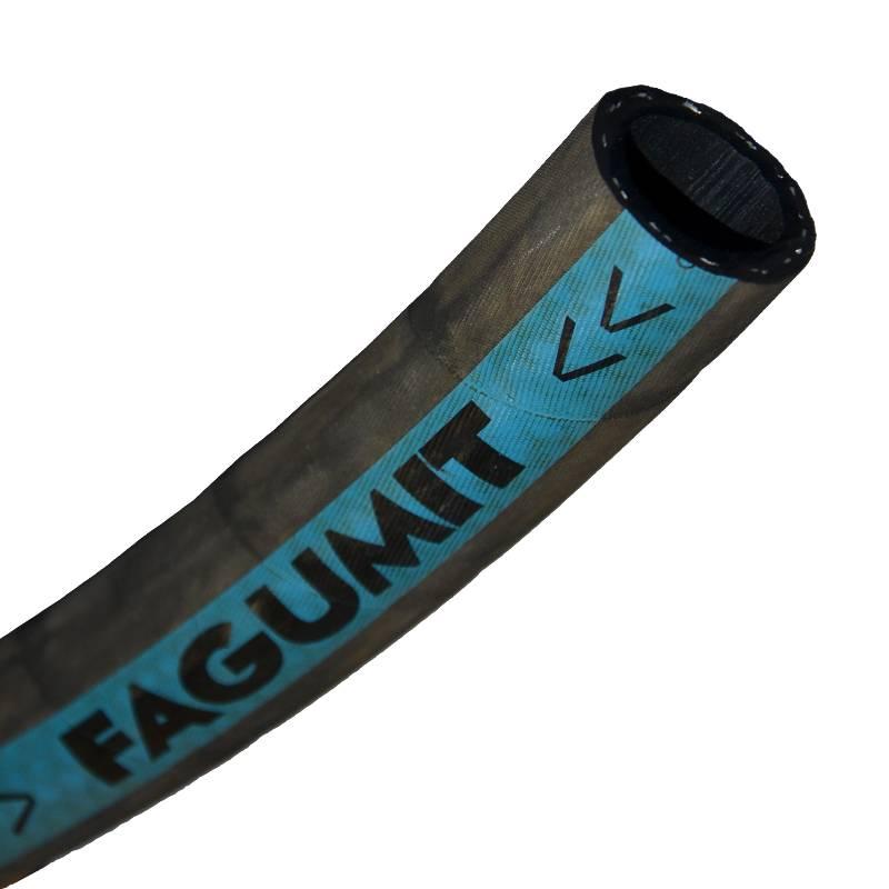 Рукав тосольний Fagumit  D20 мм (WT28-2000 D20)
