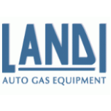 Купить продажа газобаллонное оборудование ГБО Landi инструкции программы стоимость недорого отзывы цена