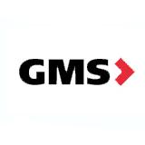 Купить продажа газобаллонное оборудование ГБО GMS недорого стоимость отзывы цена