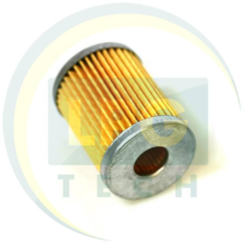 Фільтруючий елемент Tartarini (FLPG20)