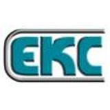 Купить продажа газовое оборудование ГБО EKC недорого стоимость отзывы цена