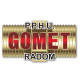 Купить продажа газобаллонное оборудование гбо Gomet недорого стоимость цена отзывы