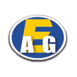 Купити газобалонне обладнання ГБО EXPERT AG недорого з доставкою по Україні