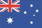 ГБО Австралия