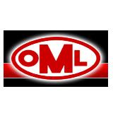 Купить продажа газобаллонное оборудование ГБО OML недорого стоимость отзывы цена