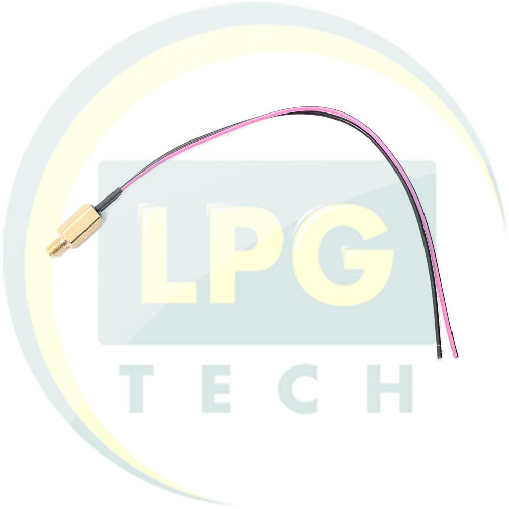 Датчик температури редуктора LPGTECH