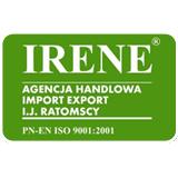 Купить продажа газобаллонное оборудование гбо IRENE недорого стоимость цена отзывы