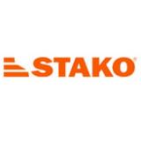 Купить продажа газобаллонное оборудование запчасти гбо Stako недорого стоимость цена