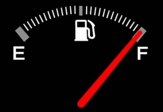 Як правильно вимірювати витрату пального на своєму автомобілі