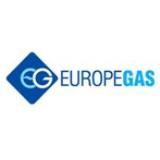Купить продажа газовое оборудование ГБО Europegas программы недорого стоимость отзывы цена