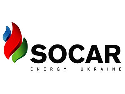 SOCAR розширює свою мережу LPG-станцій в Україні
