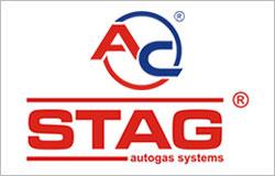 Рекомендації щодо встановлення і експлуатації інжекторних систем Stag