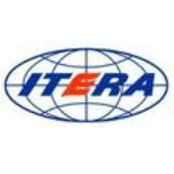 Купить продажа газобаллонное оборудование ГБО баллоны Itera недорого стоимость отзывы цена