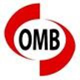 Купить продажа газобаллонное оборудование ГБО OMB недорого стоимость отзывы цена