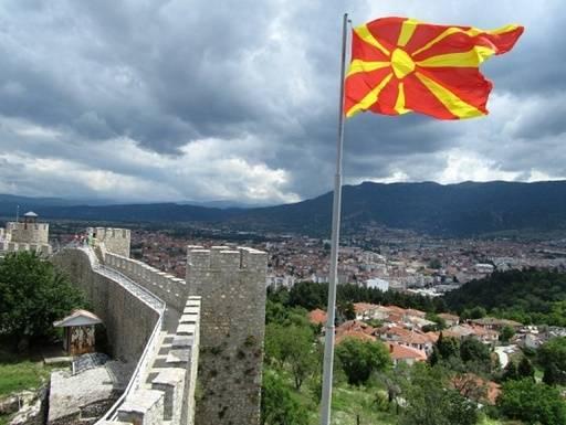 Північна Македонія профінансує переобладнання на ГБО