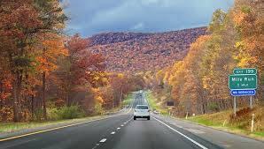 Уряд Пенсільванії виділяє кошти на заохочення транспорту з ГБО