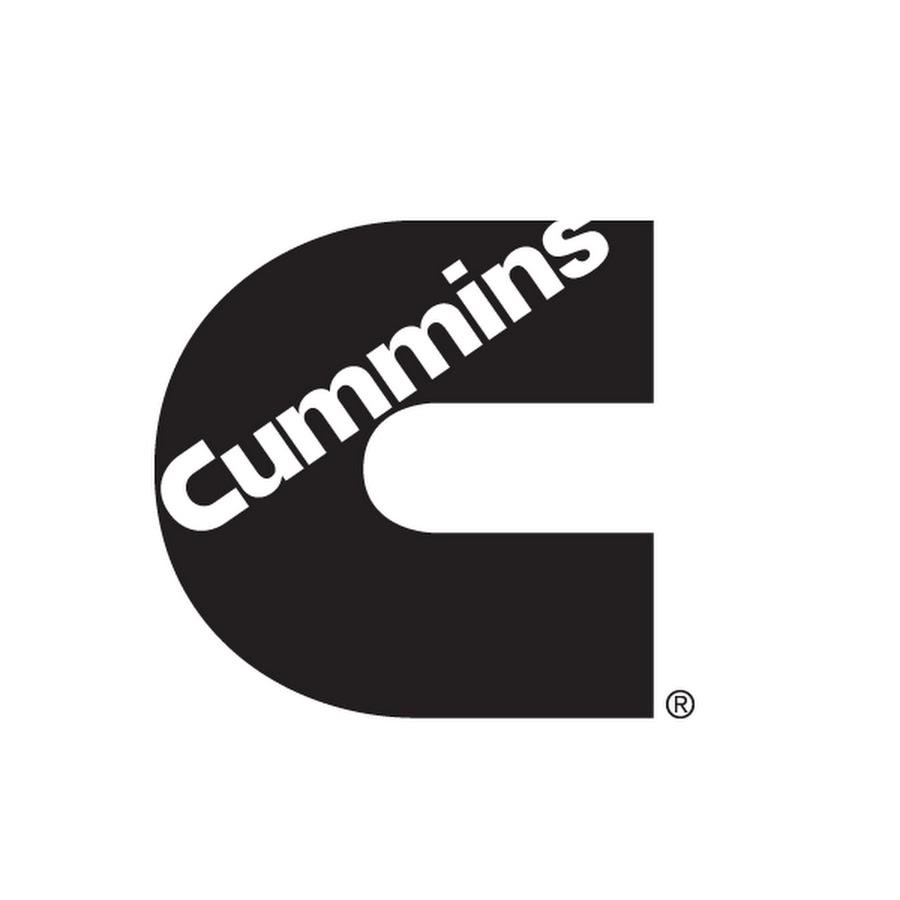 Cummins випустили демо-версію двигуна LPG для автомобілів середньої вантажності