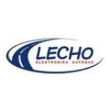 Купить продажа газобаллонное оборудование ГБО Lecho инструкция монтаж недорого стоимость отзывы цена