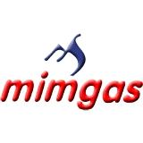 Купить продажа газобаллонное оборудование ГБО Mimgas недорого стоимость отзывы цена