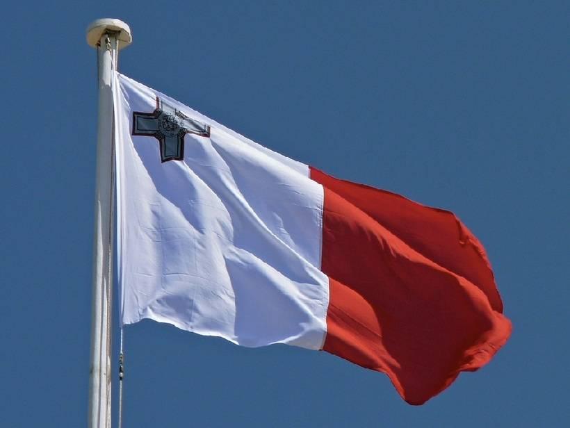 Міністр енергетики Мальти розповів про досягнення галузі LPG