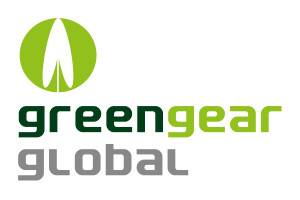 В центре внимания: Greengear Global