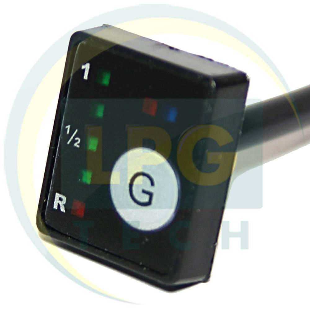 diego g3 гбо схема установки