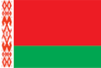 ГБО Беларусь