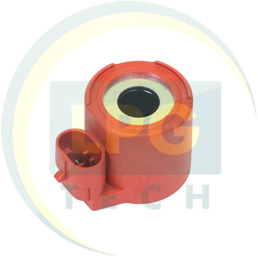 Котушка BRC до мультиклапана/газового клапана (BO040007)