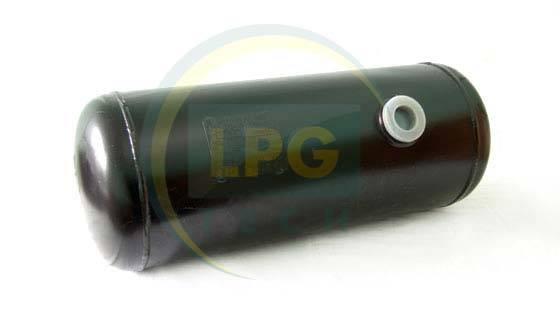 Баллон пропан цилиндрический Novogas 65 литров 300х1003 мм
