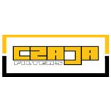 Магазин фільтрів гбо Czaja відгуки вартість ціна