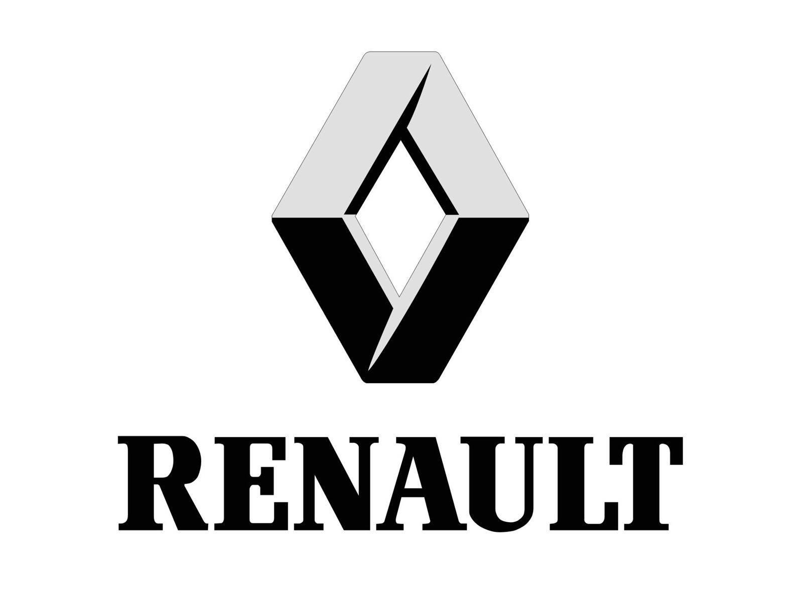 Корея: Renault відчуває зростання продажів завдяки моделям з ГБО