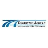 Купить продажа газобаллонное оборудование ГБО Tomasetto недорого стоимость цена отзывы настройка регулировка инструкции схемы подключения