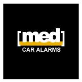 Купить продажа газобаллонное оборудование MED гбо недорого стоимость цена отзывы