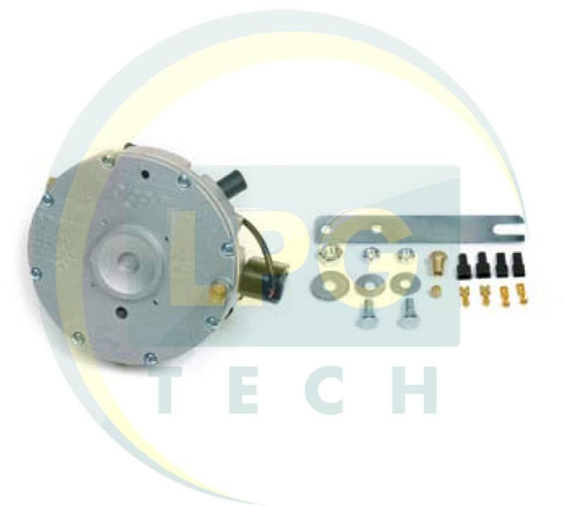 Редуктор Bigas M81/94 до 200 kW