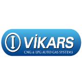 Купить продажа газобаллонное оборудование ГБО Vikars недорогостоимость отзывы цена