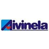 Купить продажа газовое оборудование ГБО Aivinela недорого стоимость отзывы цена