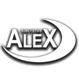 Купити газове обладнання ГБО ALEX Sp. z o.o. недорого в Україні