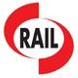 Купить продажа газобаллонное оборудование ГБО Rail недорого стоимость отзывы цена