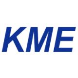 Купить продажа газовое оборудование ГБО KME программы недорого стоимость отзывы цена