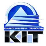 Купить продажа газобаллонное оборудование запчасти ГБО Харпромтех KIT Kharkov Industrial Technology отзывы недорого стоимость цена
