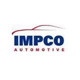 Купить продажа газобаллонное оборудование гбо редуктор cobra Impco недорого стоимость отзывы цена