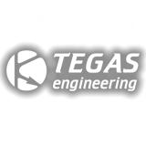 Купить продажа газобаллонное ГБО оборудование электроника эмуляторы переключатели Tegas скачать программа недорого стоимость отзывы цена