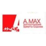 Купить продажа газобаллонное оборудование ГБО A.MAX отзывы инструкции цена