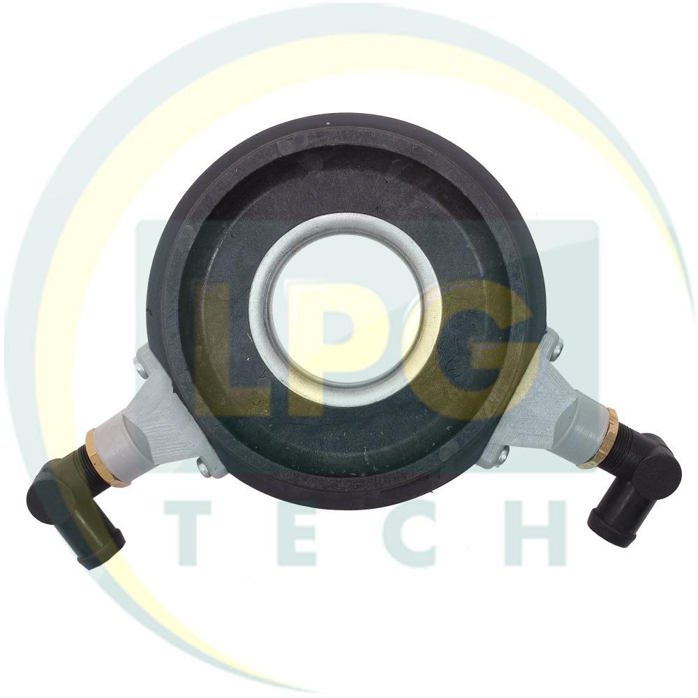 Смеситель K-jetronic Mercedes D110 мм