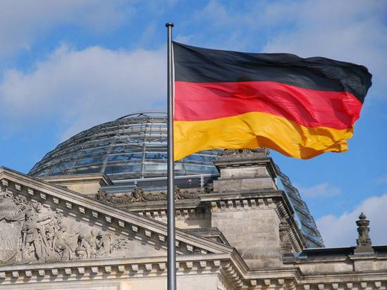 Німеччина: понад 7000 точок заправки автогазом
