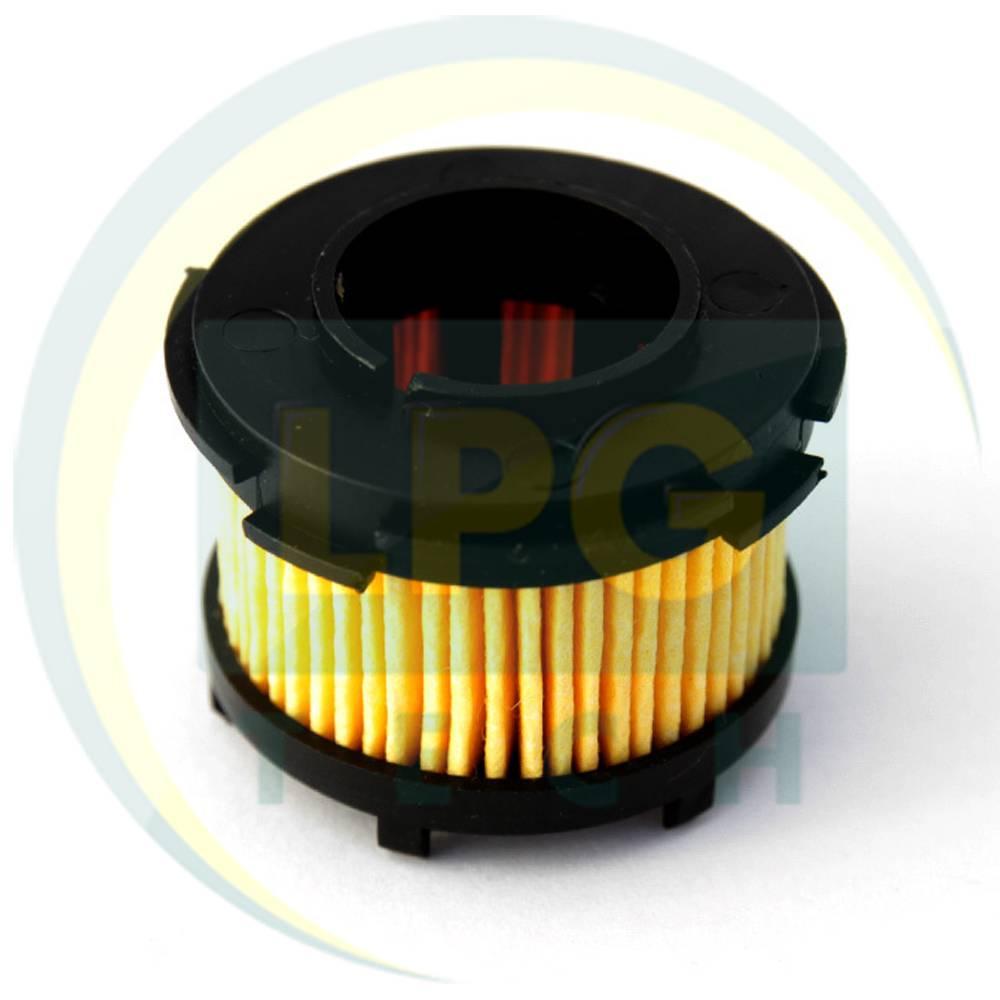 Фільтруючий елемент ЕКГ BRC нового зразка