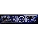 Купить продажа газобаллонное оборудование ГБО Tamona недорого стоимость отзывы цена