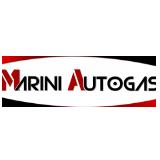 Купить продажа газобаллонное оборудование ГБО Marini недорого стоимость отзывы цена