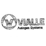 Купить продажа газобаллонное оборудование редуктор гбо vialle недорого стоимость отзывы цена