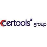 Купити газобалонне обладнання ГБО Certools недорого з доставкою по Україні